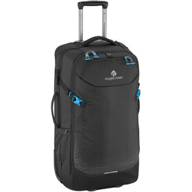 Eagle Creek Expanse Convertible 29 Reisbagage, black
